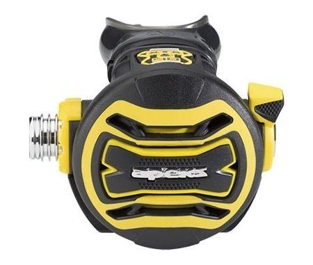 Apex xtx40 dst divecrew - Apex dive gear ...