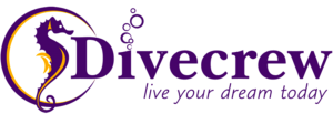 Divecrew