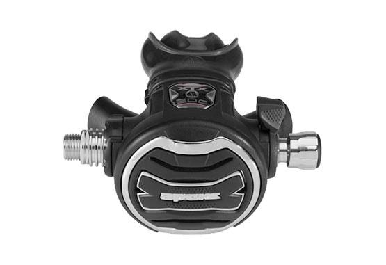 Apex xtx200 fst divecrew - Apex dive gear ...