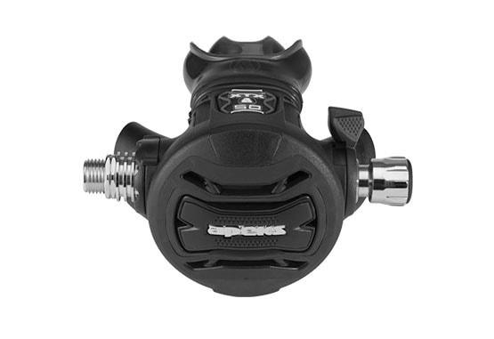 Apex xtx50 dst divecrew - Apex dive gear ...