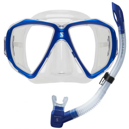 Snorkel Sets